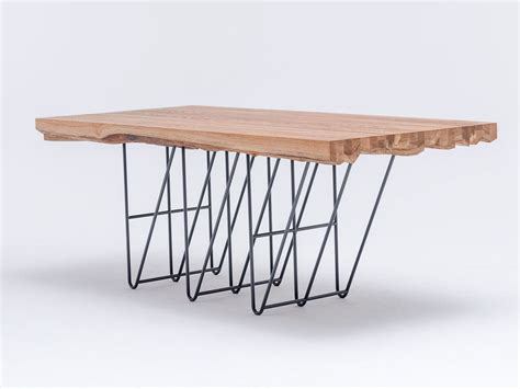 Rectangular Wood Dining Table Rectangular Solid Wood Dining Table Masiv Oak By St Furniture