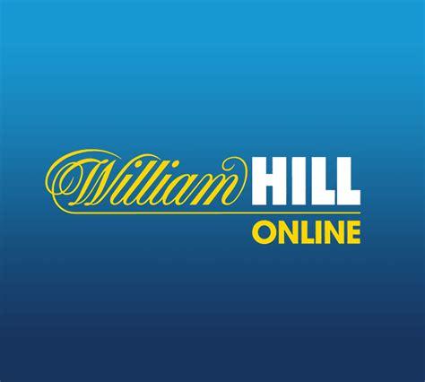 william hill casino read review claim  bonus