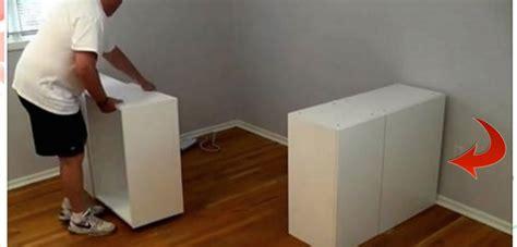 Lit Ikea plateforme DIY   Bidouilles IKEA