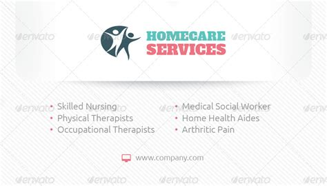 home maintenance business card template home care business card templates by grafilker graphicriver