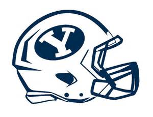 byu colors 301 moved permanently