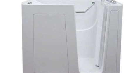 jacuzzi insert for bathtub whirlpool tub faucets with hand shower http www