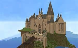 Firefighter Decor Hogwarts Castle Minecraft Universalcouncil Info