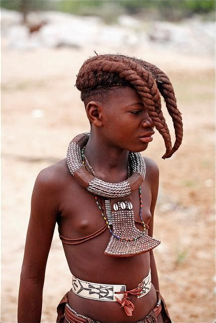 young himba girls 301 moved permanently