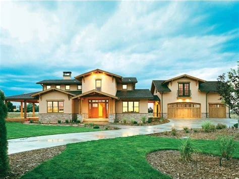 house plans utah craftsman house plans utah craftsman numberedtype