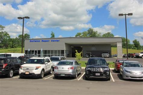 miracle ford gallatin tn miracle ford gallatin tn 37066 car dealership and auto