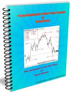 the waves of the stock market applications of environmental astronomical cycles to market prediction and portfolio management books money make save spend on investing warren