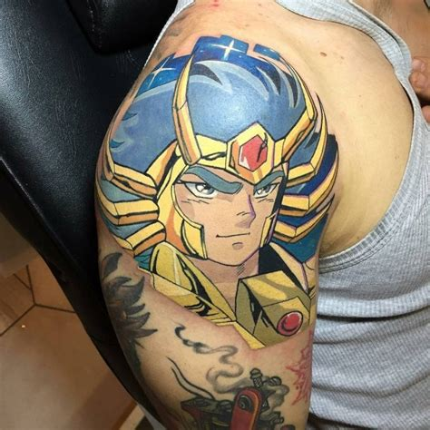 77 best tattoos images on anime tattoos 65 impressive anime ideas fan to die for