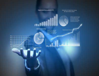 big data analytics tools,big data analytics solutions