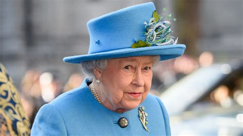 queen elizabeth jobs world news highlights of 90 year old queen