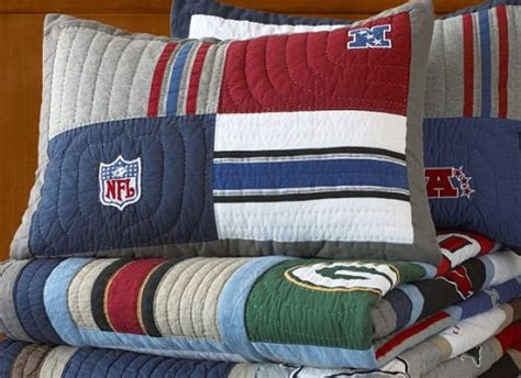 nfl bedding textile blog trends style innovation technology textilepedia the textile