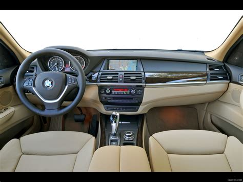 how to fix cars 2011 bmw x5 interior lighting 2011 bmw x5 xdrive40d interior dashboard view wallpaper 46