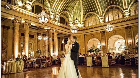 Bridal Dresses Orange County Ca - bridal gowns orange county dress attire mission