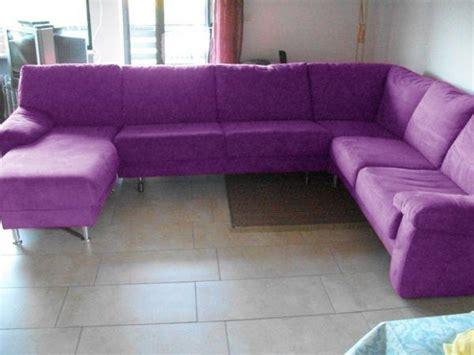 fodere per divani su misura fodere per divani con chaise longue recensioni dei clienti