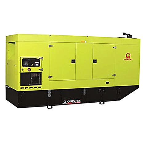 diesel generators for home 28 images diesel generator