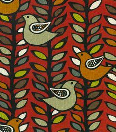 home decor fabric richloom lumen amethyst at joann com curtain fabric red green and tartan on pinterest