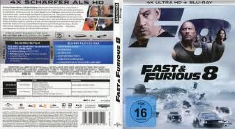 fast and furious 8 extras casting fast furious 8 dvd oder blu ray leihen videobuster de