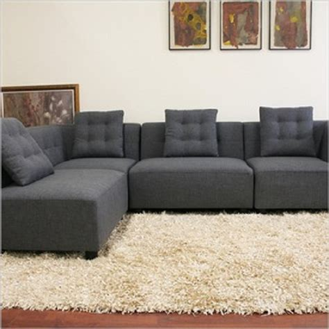 Small Modular Sectional Sofa Small Modular Sectional Sofa Hereo Sofa