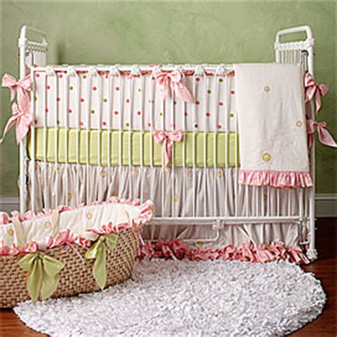 Lilly Pulitzer Crib Bedding by Lilly Pulitzer Bedding Collections Lilly Pulitzer Bedding