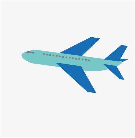 imagenes sin fondo de aviones material de dibujos animados de aviones cartoon cartoon