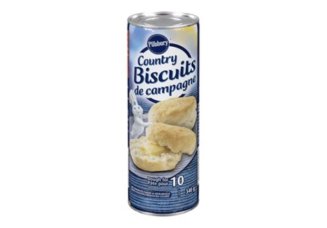 country biscuits lifemadedeliciousca