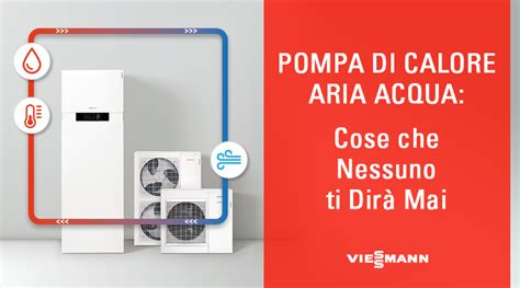 pompa di calore elettrica per riscaldamento a pavimento pompa di calore o caldaia a condensazione