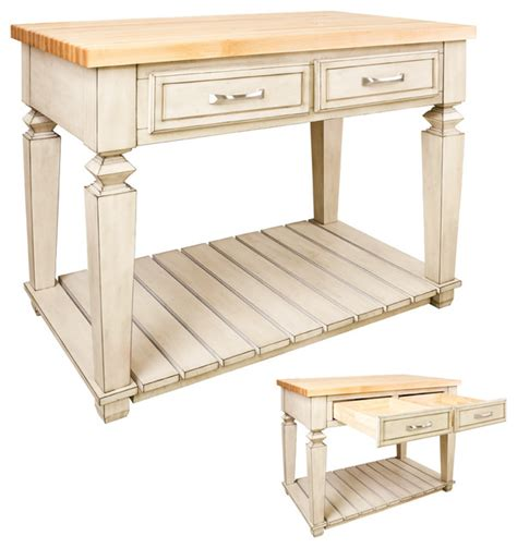 lyn design kitchen islands lyn design kitchen island french white traditional