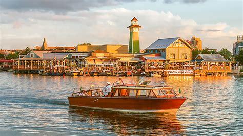 boathouse orlando the boathouse orlando 2016