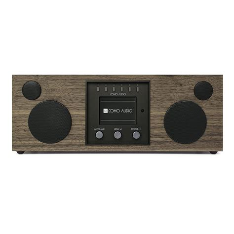 best radio players 7 best radio players for 2017 portable