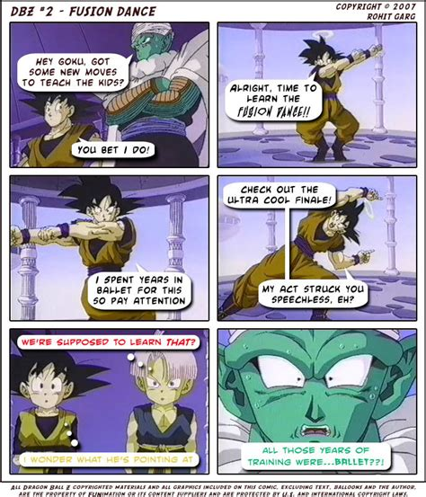 Porn Comics Of Dragon Ball Z - comic poringa dragon ball z bulma
