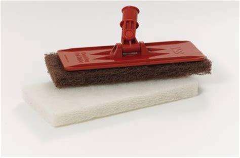 doodlebug cleaner 3m manufacturing industrial 3m doodlebug products