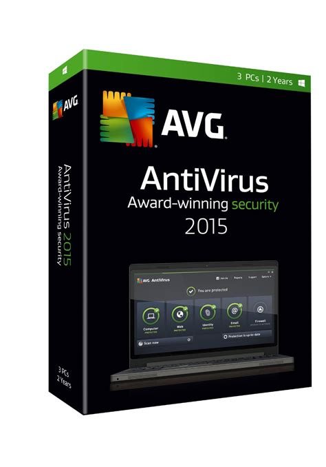 Anti Virus Avg avg s new privacy policy reveals it can collect and sell