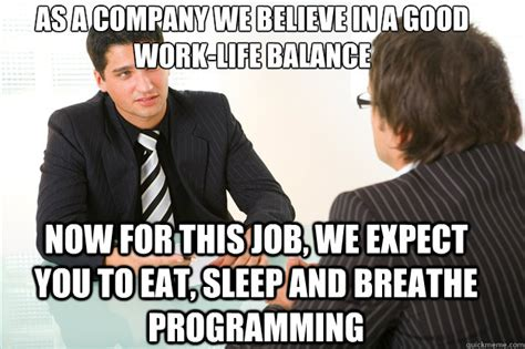 Funny Human Memes - cartoons human resources memes