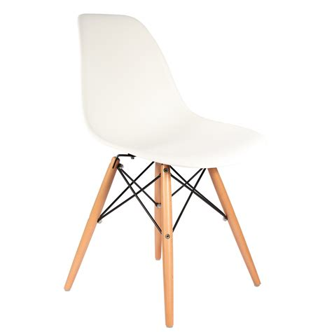 Chaises Dsw by Chaise Dsw Eames