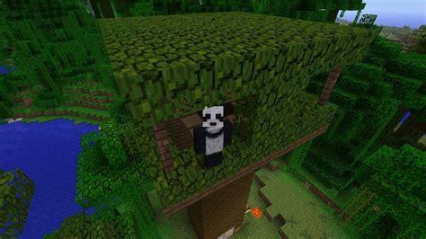 minecraft xbox 360 challenges minecraft xbox 360 creative challenge part 1