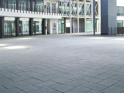 record pavimenti pavimento per esterni in pietra naturale panama record