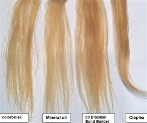 olaplex hair treatment olaplex the hair treatment everyone s talking about look