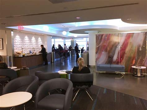 delta rooms nyc reviews review delta sky club lax t3