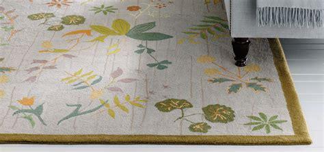 reasonably priced area rugs martha stewart rugs designer rug collection safavieh