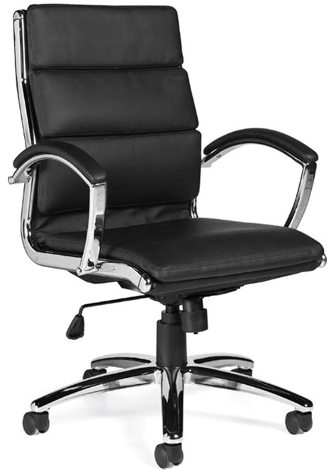 office furniture today dmi office furniture offices to go office furniture