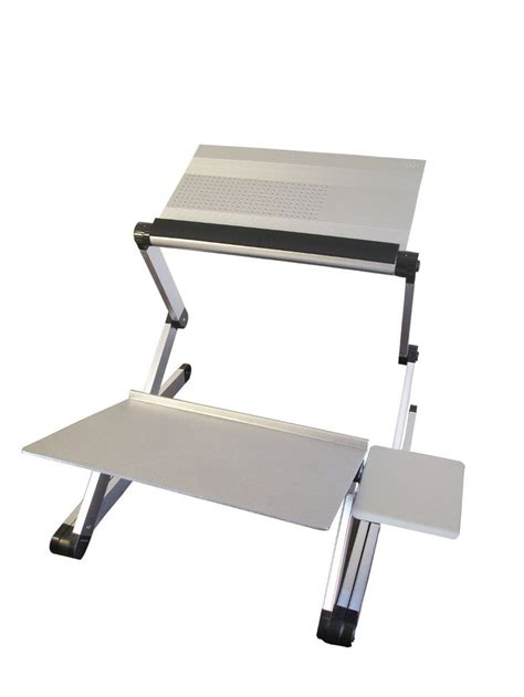 adjustable standing desk amazon 7 best height adjustable desk and table images on