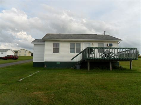 Cottages For Rent In Pei Cavendish 2 bedroom 2 bathroom cottage cavendish pei area cottages