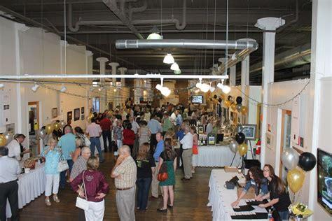 design center knoxville community design center event emporium knoxville june