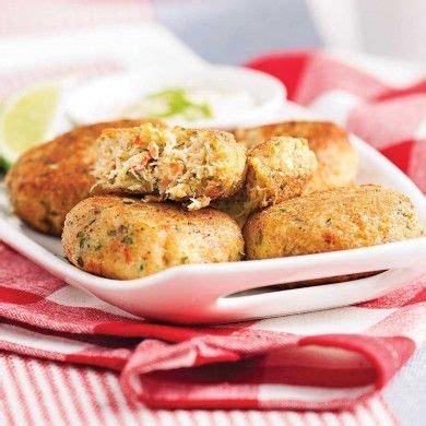 cuisine recettes pratiques 20 best images about 20 recettes 171 food truck 187 on