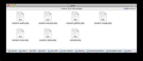 ionic angularjs tutorial pdf beginning php and mysql phpsourcecode net