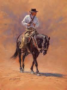 Home Decor Little Rock vaquero explained viva vaquero