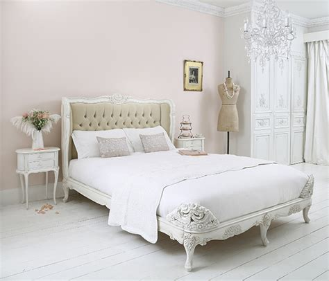 the french bedroom company 20 elegant french bedroom design ideas interior god