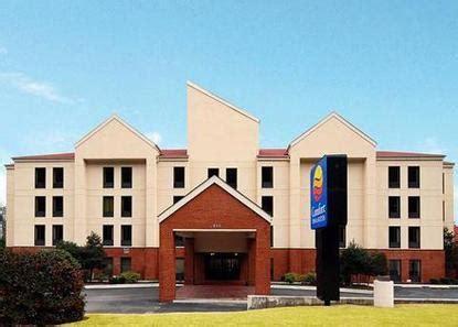 comfort inn and suites dalton ga comfort inn and suites dalton dalton deals see hotel