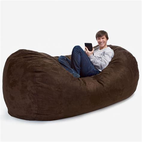ll bean sofa bean bag sofa chair farmersagentartruiz com