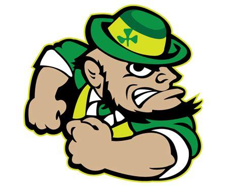 free logo design ireland image gallery leprechaun logo